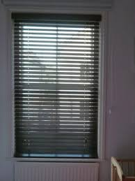 ikea wooden blinds ebay
