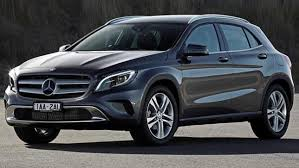 mercedes 200 review mercedes gla 200 cdi 2014 review carsguide