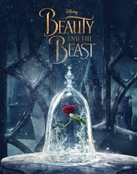 beauty and the beast lost in a book disney books disney