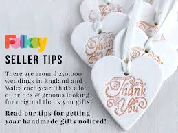 wedding thank you gift ideas wedding thank you gifts opportunities to expand your range of