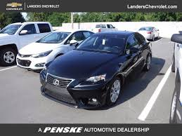 lexus is 250 key battery 2015 used lexus is 250 4dr sport sedan automatic rwd at landers