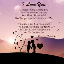Cute Lovely Quotes by Free Inspirational Love Quotes Best Cute Love Quotes For Her