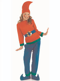 santa claus costume for toddlers child blue u0026 red dwarf costume fs3597 fancy dress ball