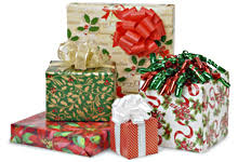 christmas gift wrapping supplies christmas wrapping paper made in america usa made in the usa