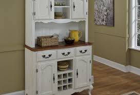 trendy photograph of kitchen cabinet options illustration of