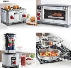 kitchen collections appliances small kitchen collections appliances small really encourage enter to