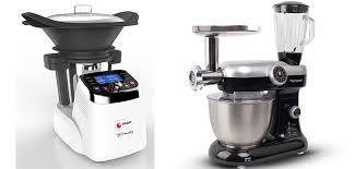 cuisine multifonctions sur le multifonctions votre nouvel assistant en cuisine