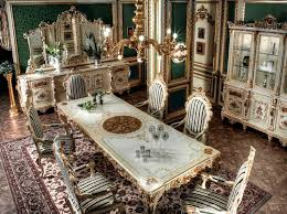 Expensive Dining Room Sets by 16 Best Luxury Dining Room Images On Pinterest Luxury Dining