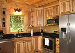 cabinet wonderful kitchen cabinet layout ideas kitchen layout