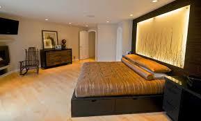 island bedroom brett marlo design build raft island bedroom remodel