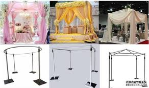 pipe and drape for sale new design pipe and drape for sale