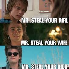 Wait What Meme - mr stealyourgirl mr stealyourwife mr stealyourkids wait what