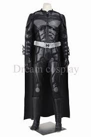 batman costume halloween compare prices on cosplay batman costume online shopping buy low
