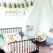 Target Nursery Bedding Sets Baby Bedding Sets Target Hamze