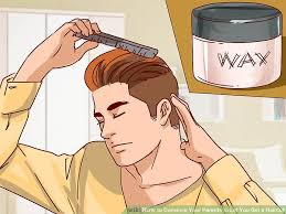 hair cut steps after cancer how to convince your parents to let you get a haircut 12 steps