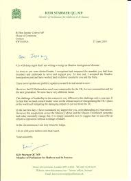labour mp shadow cabinet resignation letters ranked vice