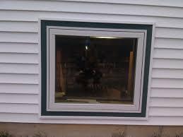 interior storm windows home depot interior awesome anderson windows andersen storm door