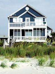 Beach House Design Ideas Best 25 Beautiful Beach Houses Ideas On Pinterest Beach Cottage