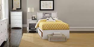 Big Lots Bedroom Furniture Big Lots Bedroom Furniture Prices Plain - Big lots white bedroom furniture