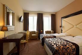 design elephant hotel prague designhotel elephant prague