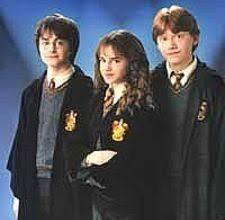 lainy hermione halloween fall halloween