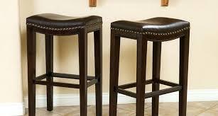 tall dining room cabinet tall breakfast bar stools furniture double bar stool united stools