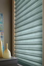 ford window treatments hunter douglas solera shade