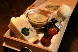 wedding gift groomsmen wedding gifts for groomsmen best kit 2