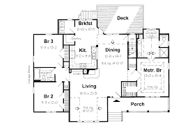 Home Design Planning Tool by Home Design Layout On Home Design Home Design And Plan Dining Plan