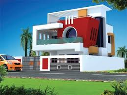 HOUSE DESIGNS NEW CONCEPT YouTube - Concept home design