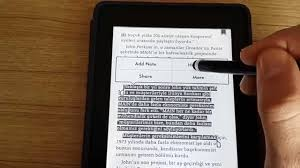 benefits of pmbok guide kindle edition
