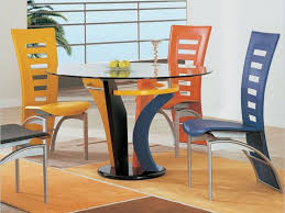 table sets cool dining room tables cool d g amusing kitchen