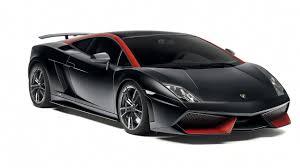 lamborghini upcoming cars top 5 best cars upcoming cars 2017 top cars in the