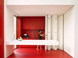 photos of folding doors for small spaces collapsible walls for