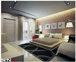 interior home designs photo gallery 343 best badass bedrooms images on bedroom ideas home