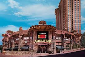 Colorado Casinos Map by Ameristar Black Hawk Official Website