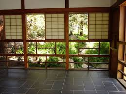 garden home interiors house amazing japanese home interior design with open wall and