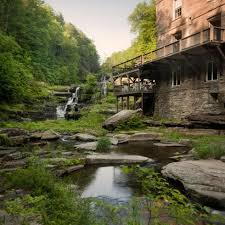 Pennsylvania where to travel in september images September 2013 travel cravings jpg