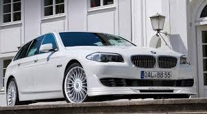 bmw b5 bmw alpina b5 bi turbo touring 2011 pictures by car magazine