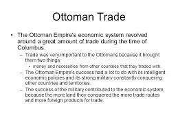 Economy Of Ottoman Empire Muslim Empires Of Asia The Seljuk Empire 1100 C E Ad Ppt