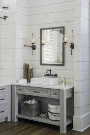 wall color ideas for bathroom the images collection of decorate your blue walls color ideas hgtv