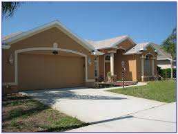 exterior paint colors for florida stucco homes painting home