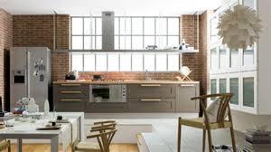 plan cuisine l ordinary amenager une cuisine en l 11 agencement cuisine plan