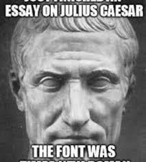 themes in julius caesar quotes speech writing my custom essay writing service conflicting