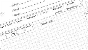exterior sketch u0026 scope sheet free to use patrick foisey