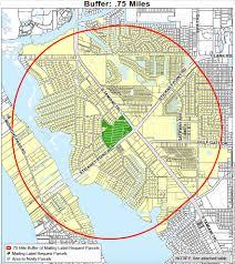 Siesta Key Florida Map by Siesta Key Association Members Overwhelmingly Support Nonprofit U0027s