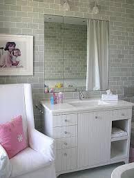 fresh bathroom ideas 46 best bathroom images on room shower tiles and