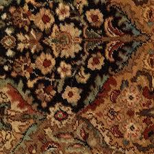 Axminster Rug Karastan Fine Carpets And Rugs Since 1928