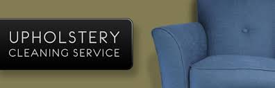 upholstery cleaning nashville clean quik carpet service
