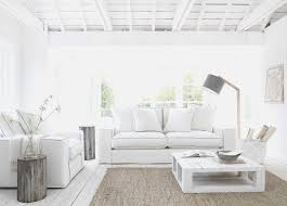 incomeza com home design ideas and inspiration